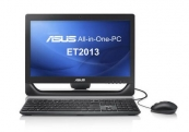 Asus ET2013IGTI-B004A All In One Desktop