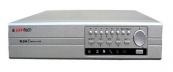Samtech STD-2704B 4ch
