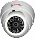Samtech STC-302C