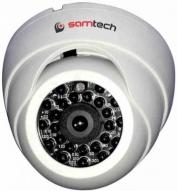 Samtech STC-302F