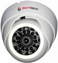 Samtech STC-304E