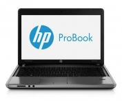 HP Probook 4540s (A5S82AV)