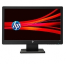 HP LV1911 18.5-inch LED Backlit LCD Monitor