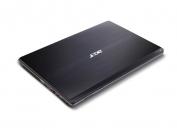 Acer Aspire TimelineX 4820T-332G32Mn (130)
