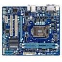 GIGABYTE-GA-H61M-USB3-B3