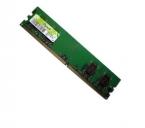 DYNET-DDR3-2Gb-Bus-1333-Mhz-PC-10600