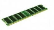 Kingston - DDR3 - 4GB (2x2GB) - bus 1600MHz - PC3 12800