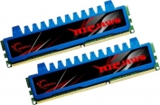 Gskill Ripjaws F3-12800CL8D-4GBRM DDR3 4GB (2GBx2)