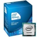 Intel-Pentium-G2020-290GHz-3Mb-L3-Cache-Socket-1155