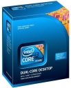 Intel Core i3-2120 (3.30 GHz, 3M L3 Cache, socket 1155