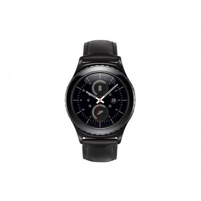 Samsung Gear S2 Classic (99%)