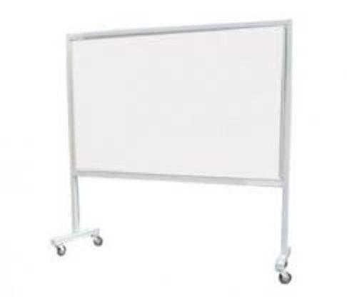 bảng từ trắng có chân 1,2x3,2m