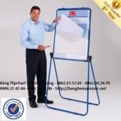 Chuyên cung cấp bảng flipchart silicon fb-55 giá rẻ tại tphcm