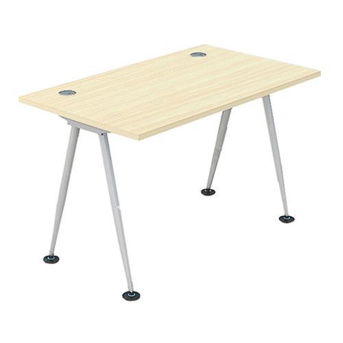 Bàn ghế học sinh 01 (700*1200mm)