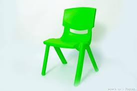 Bàn ghế nhựa đúc cho bé mầm non mẫu giáo