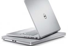 Laptop Haswell tiếp tục mỏng & gọn hơn