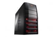 Máy tính để bàn Intel SandyBridge Core i3 2120
