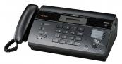 Máy Fax giấy nhiệt Panasonic KX-FT983