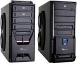 Máy tính để bàn Intel Core i5 3340