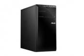 Máy tính để bàn Intel®  Core i3 4150 (Haswell Refesh)