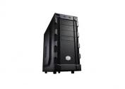 Máy tính để bàn Intel® Core I7 4790(Haswell Refesh)