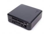 PC Intel NUC BOXDC53427HYE