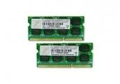 Bộ nhớ trong Gskill SQ series F3-10666CL9S-8GBSQ 8GB
