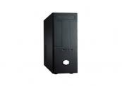 Máy tính để bàn Intel Xeon E3 1230 V3(Haswell)