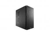 Máy tính để bàn Intel Core i7 4790K(Haswell)
