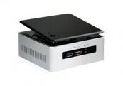 PC Intel NUC Kit BOXNUC5I5RYH