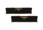 Bộ nhớ trong Ram Corsair Vengeance LPX 16GB (2x8GB) DDR4 Bus 2400MHz (CMK16GX4M2A2400C14)