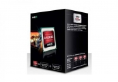 CPU AMD: Nhóm CPU hiệu năng cao đa năng: Văn phòng - Giải trí - Game  A10-7800