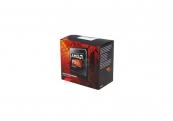CPU AMD: FX Series - Nhóm CPU dành cho Game thủ chuyên nghiệp  FX-8370