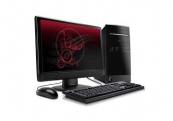 Máy tính để bàn trọn bộ Intel® Core™ i5-4690K