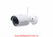 Camera IP Wifi KBvision 3.0M KH-N2001W