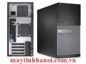 Máy tính để bàn Dell OPTIPLEX™ 3020MT( Chassis: MiniTower ) - 1TB