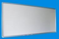 Bảng từ trắng Hàn Quốc viết bút lông ,bảng từ chống lóa hcm