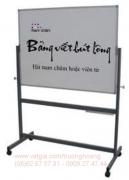Bang-tu-trang-co-chan-di-dong-viet-but-da-kich-thuoc-09x1