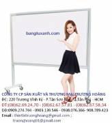 Bang-tu-trang-viet-but-da-co-chan-di-dong-kich-thuoc-23x1