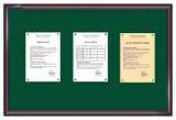 Bảng ghim nỉ văn phòng cao cấp giá rẻ nhất tại tphcm,hcm,hà nội