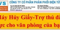 Nhanh-chong-tien-loi-d