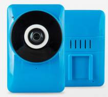 Camera 180