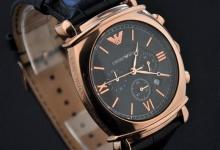 Địa chỉ mua đồng hồ tốt nhất Hà Nội