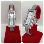 Royal crwon diamond quazt ( Ma RC002 WW)