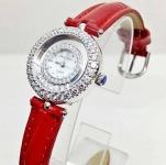 Royal Crown Diamond RED ( RC01 WWW)