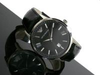 Đồng hồ  ARMANI AR2414