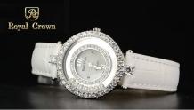 Royal Crown W