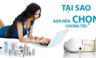 Tai-Sao-Ban-Chon-Chung