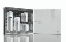 Ageloc Transformation Premium, Bộ dưỡng Da Cao Cấp Nhất TG