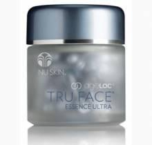 Ageloc Trueface Essence Ultra | My Pham Nuskin